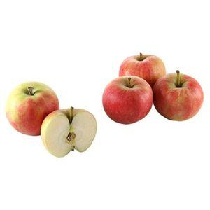 Bio Pommes Vrac
