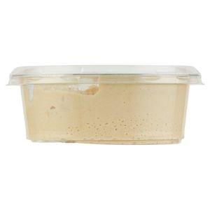 Carrefour Apero Time Houmous Nature 200 g