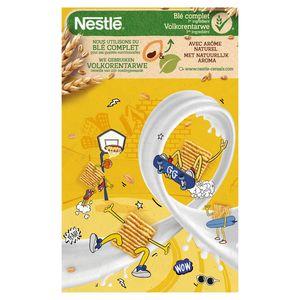GOLDEN GRAHAMS Ontbijtgranen Maxi Pack 570 g