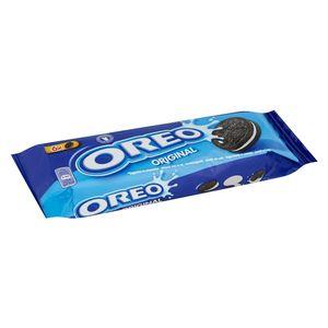 Oreo Original 6 Pièces 66 g