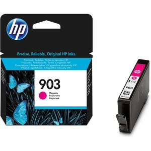 HP - Inktcartridge 903 - Magenta