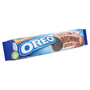 Oreo Choc'o Brownie 154 g
