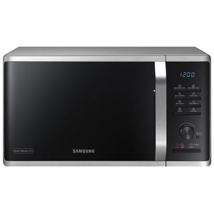 Samsung MG23K3575AS Micro-ondes Gril 23L