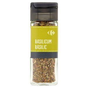 Carrefour Basilic 14 g
