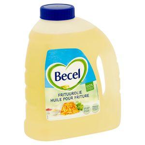 Becel Frituurolie 2 L