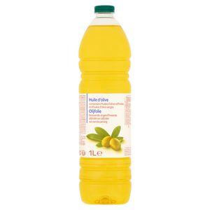 Huile d'Olive 1 L