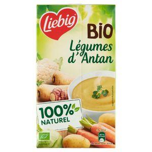 Liebig Bio Légumes d'Antan 1 L