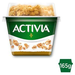 Activia Mix & Go Yoghurt & Granola met Probiotica 165 g