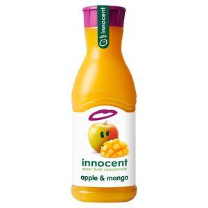 Innocent Apple & Mango 900 ml