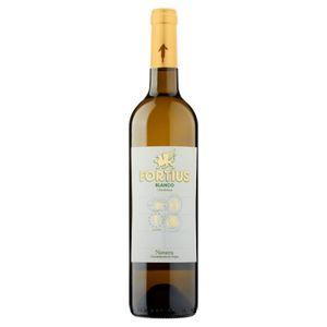 Fortius Blanco Chardonnay 75 cl