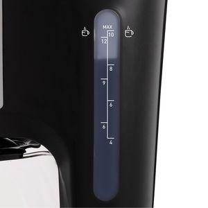 Mandine Cafétiere électrique MCM750-19