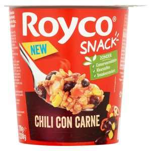 Royco Chili Con Carne 70 g