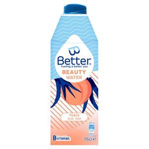 B-Better Eau Beauty 750 ml