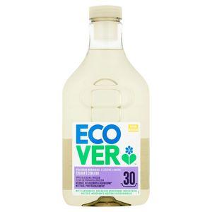 Ecover Vloeibaar Wasmiddel Colour 30 Wasbeurten 1.5 L