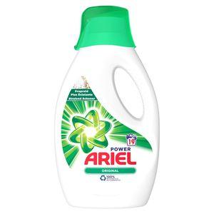 Ariel Original Vloeibaar Wasmiddel 1.045l, 19 Wasbeurten