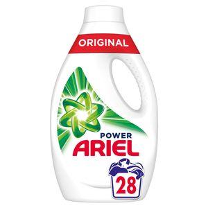 Ariel Original Vloeibaar Wasmiddel 1.54l, 28 Wasbeurten