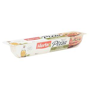Herta Deeg voor Pizza met Olijfolie 280 g