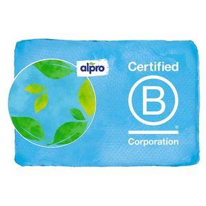 Alpro Chocolate Praline Flavour Hazelnut 250 ml