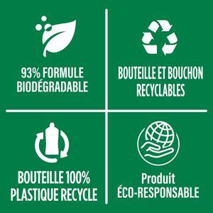 Ajax Eucalyptus Allesreiniger 1.25 L