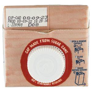 Bjorg Bio Oat Drink 1L