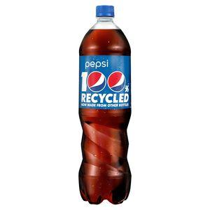 Pepsi Cola 1.5 L