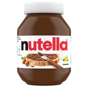 Nutella 900 g